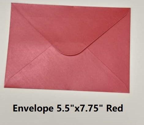 5.5x7.75 Red.jpeg