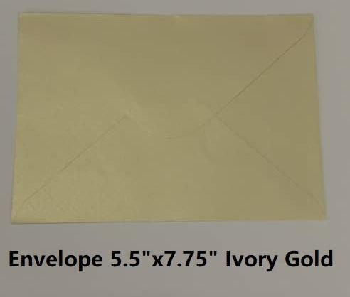 5.5x7.75 Ivory Gold.jpeg