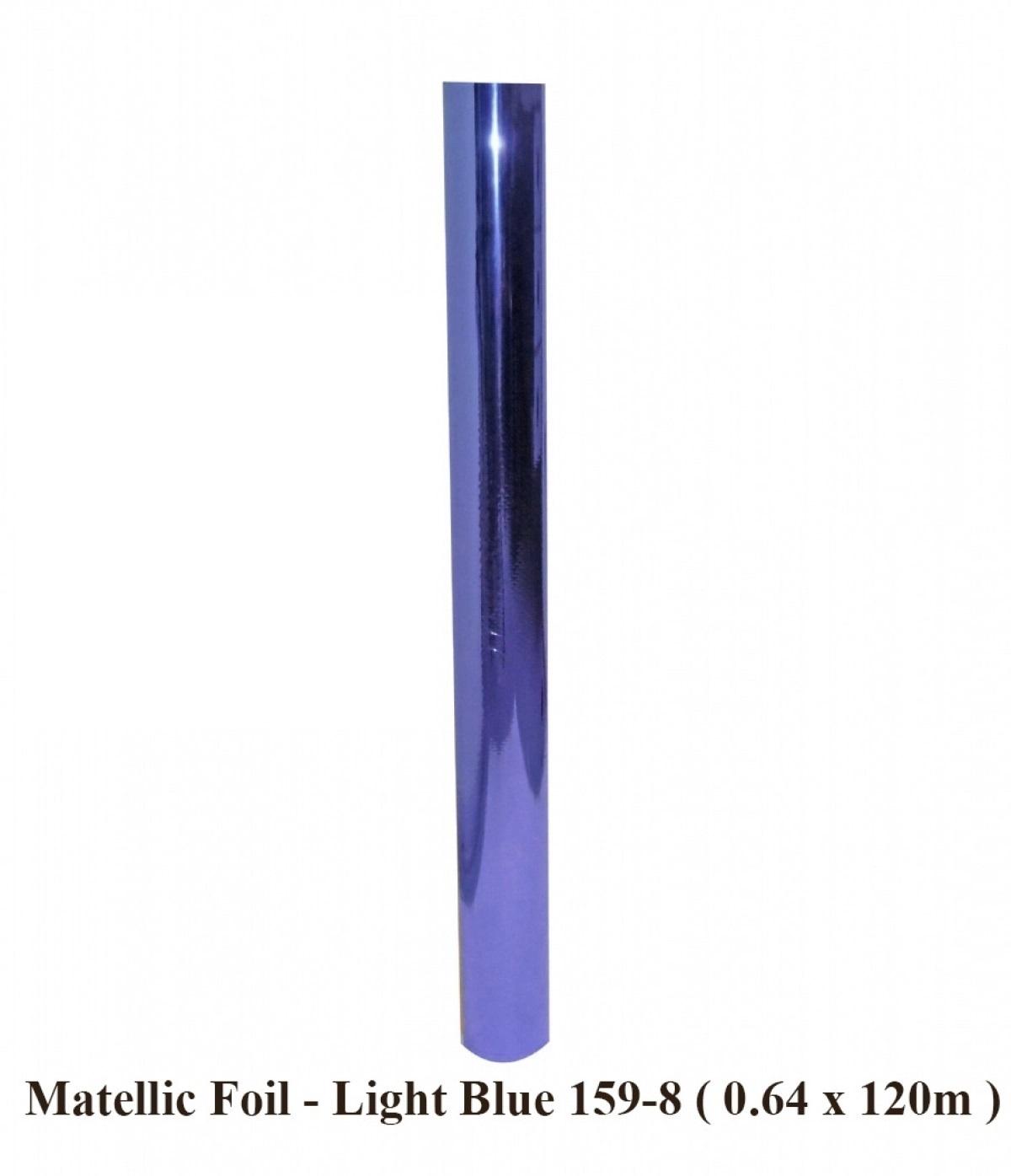 light blue CH159-8.jpg