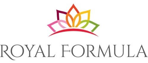 Royal Formula