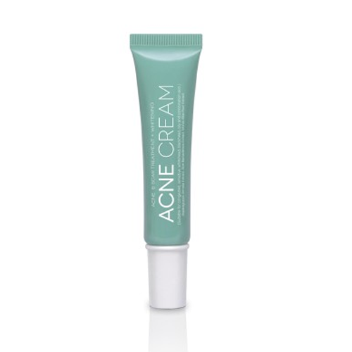 Acne Cream New.png