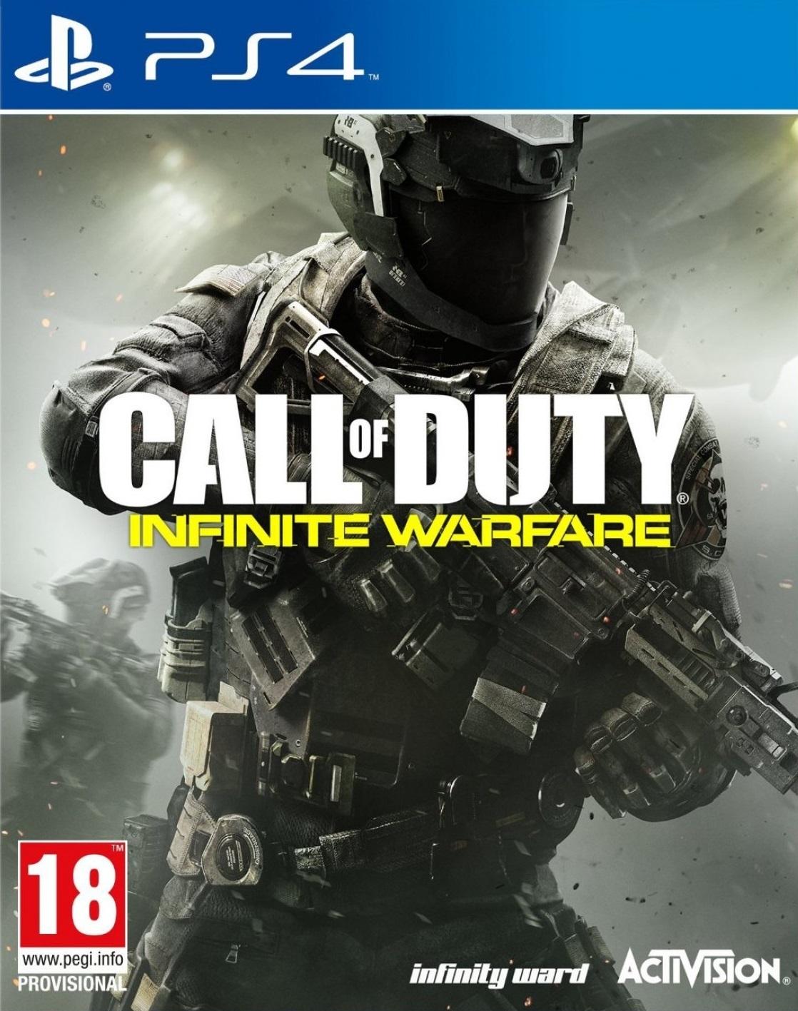 call-of-duty-infinite-warfare-471597.16.jpg