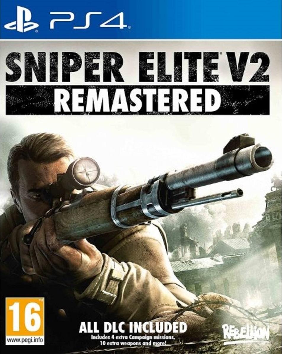sniper-elite-v2-remastered-588389.1.jpg