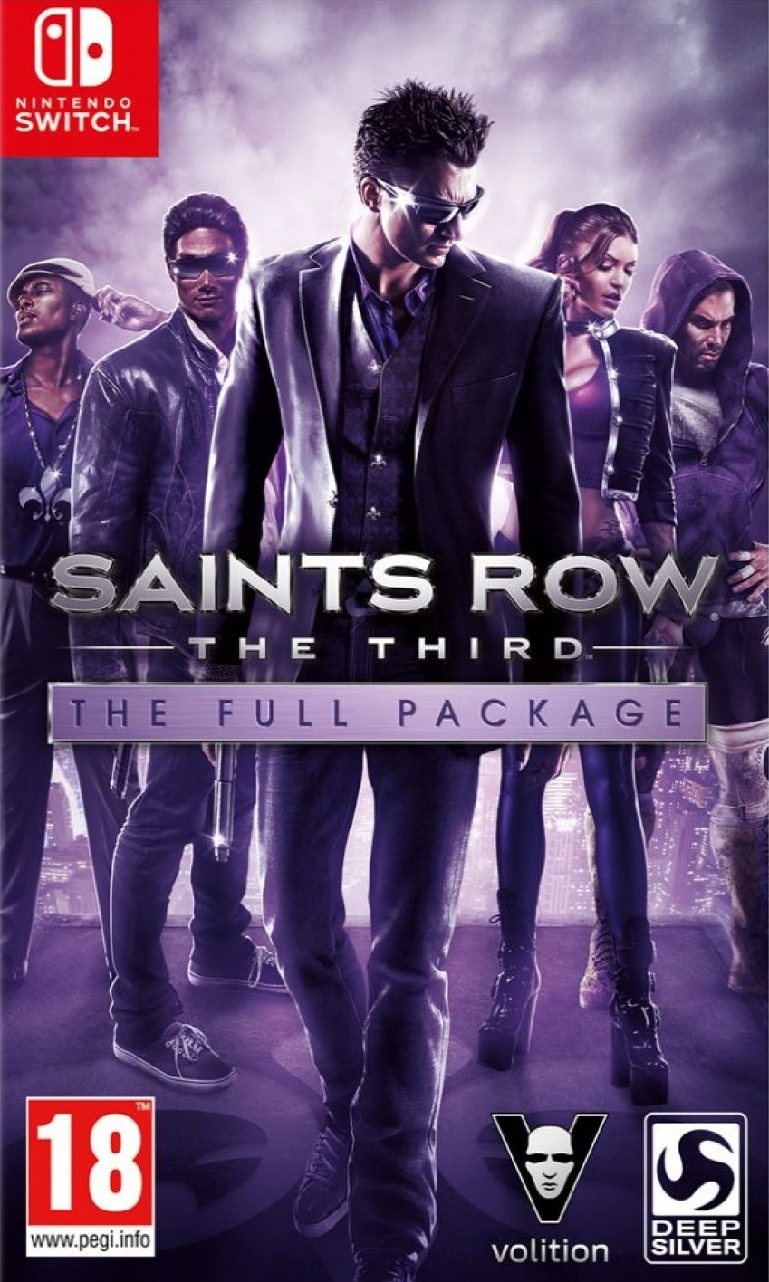 saints-row-the-third-the-full-package-571413.1.jpg
