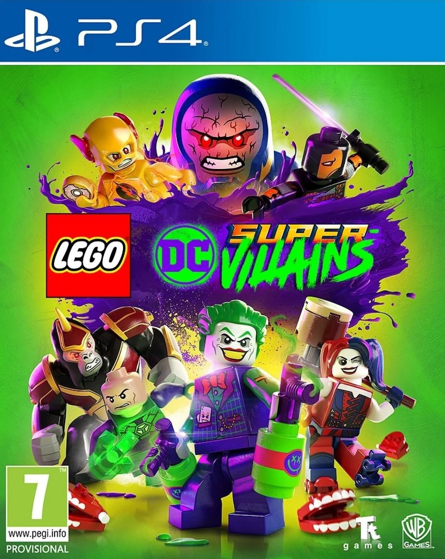 lego-dc-supervillains-564027.1.jpg