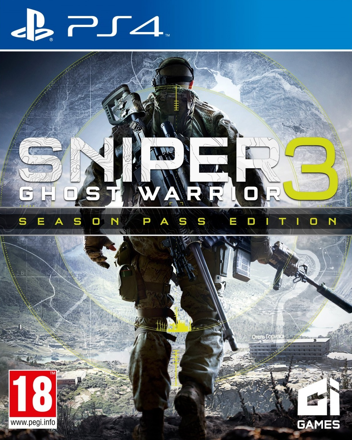 sniper-ghost-warrior-3-limited-edition-487617.12.jpg
