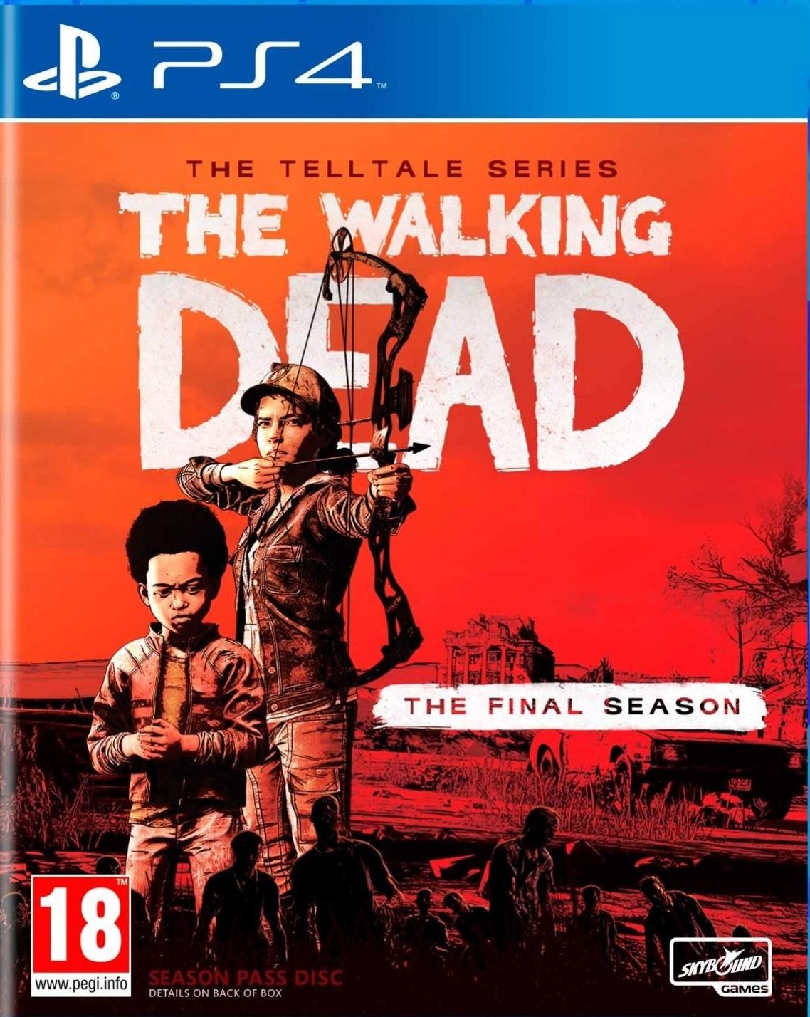 the-walking-dead-the-telltale-series-the-final-season-585163.5.jpg