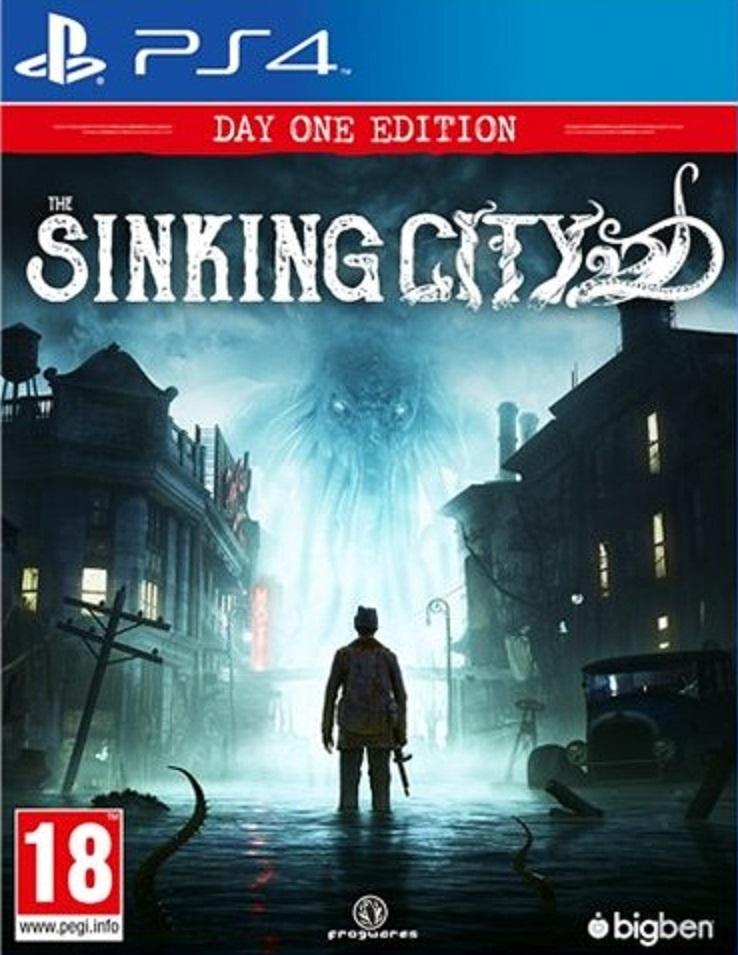 the-sinking-city-579213.9.jpg