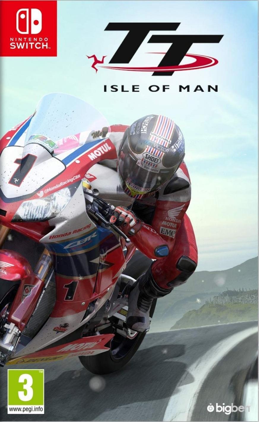 tt-isle-of-man-ride-on-the-edge-588371.8.jpg