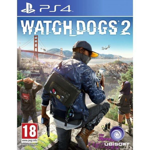 watch-dogs-2-477979.1.jpg