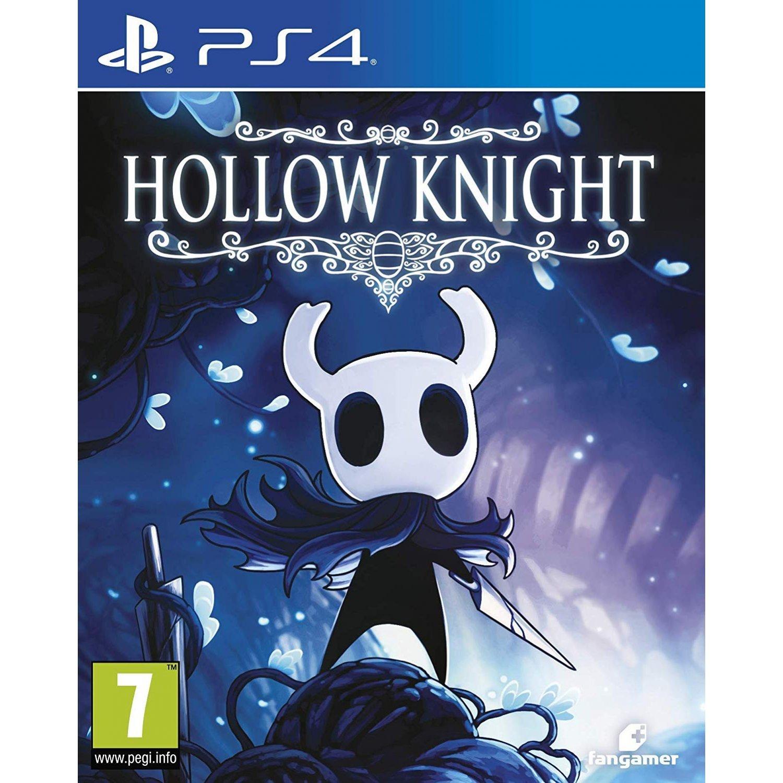 hollow-knight-589509.7.jpg