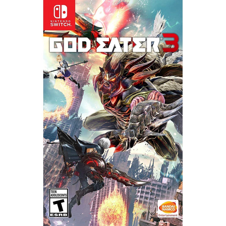 god-eater-3-590371.7.jpg