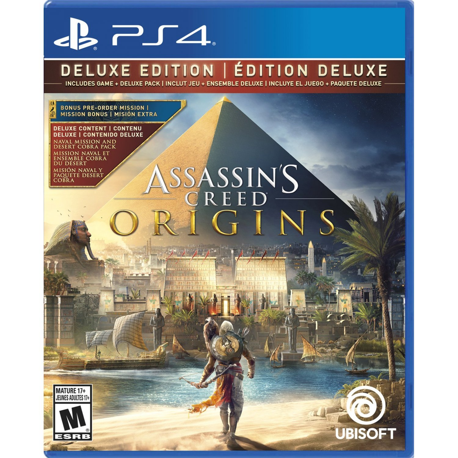 assassins-creed-origins-deluxe-edition-spanish-cover-586355.13.jpg