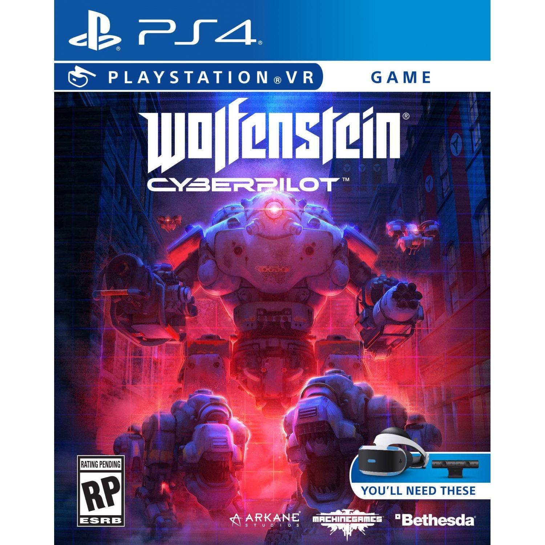 wolfenstein-cyberpilot-multilanguage-592809.1.jpg