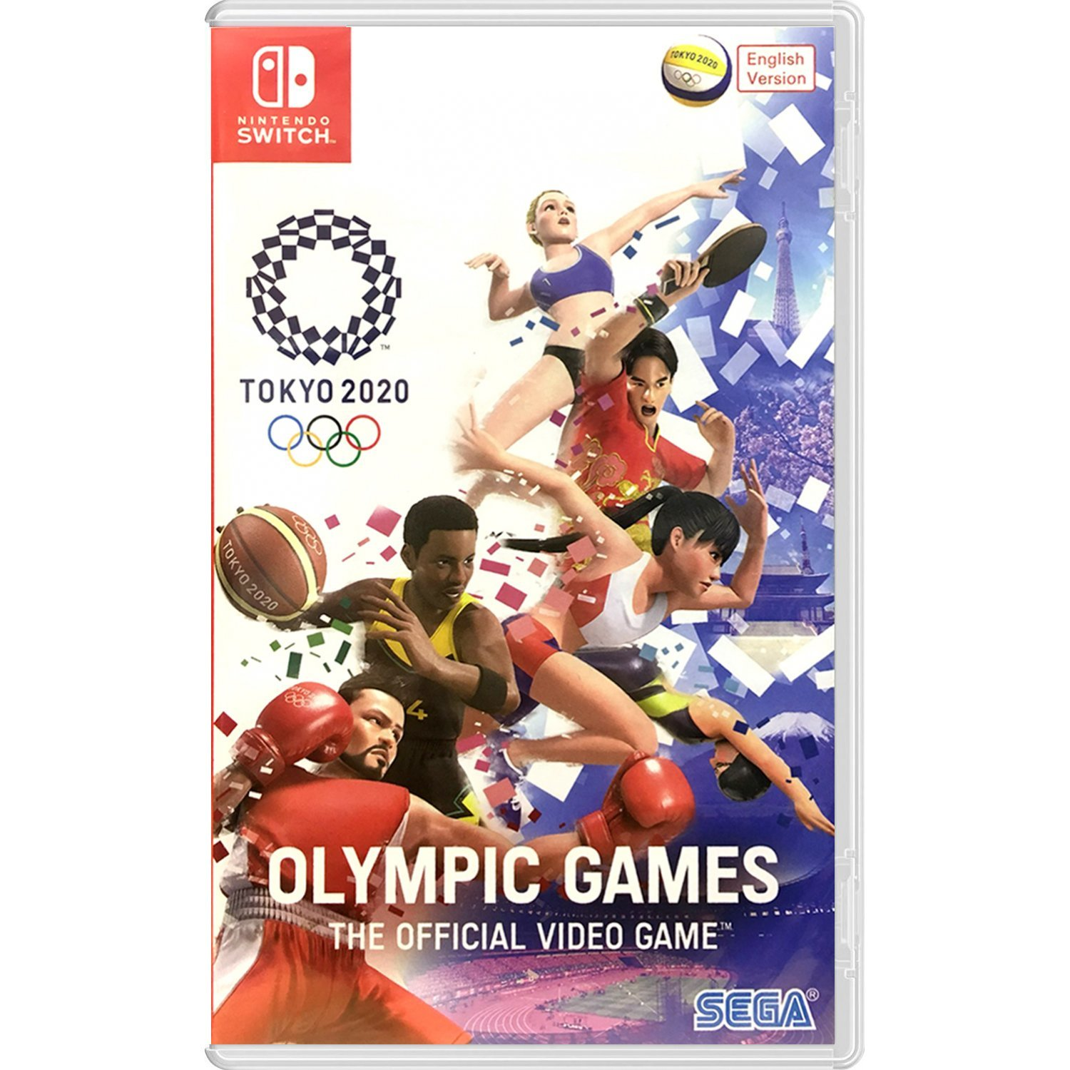olympic-games-tokyo-2020-the-official-video-game-multilanguage-592147.12.jpg