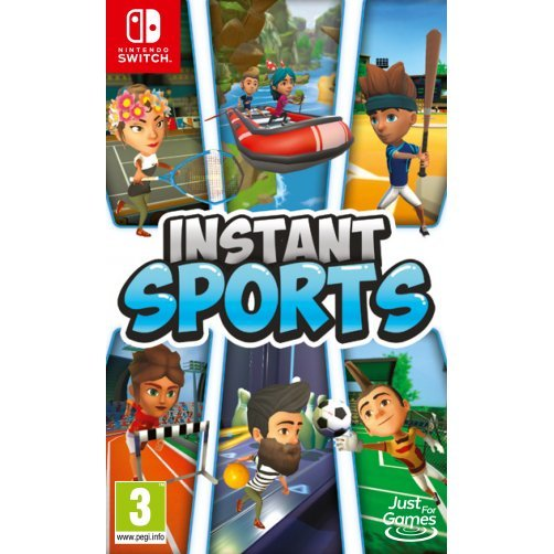 instant-sports-599113.1.jpg