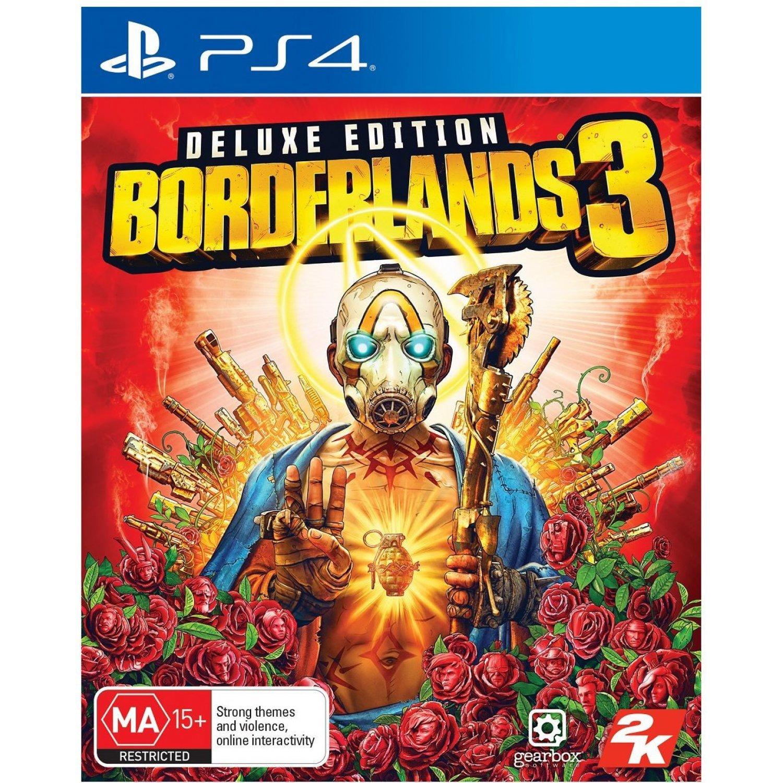 borderlands-3-deluxe-edition-590607.11.jpg