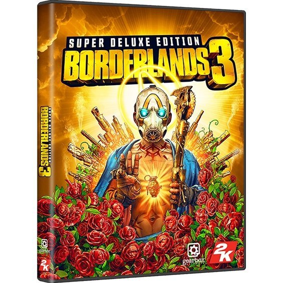 borderlands-3-super-deluxe-edition-chinese-subs-592209.10.jpg