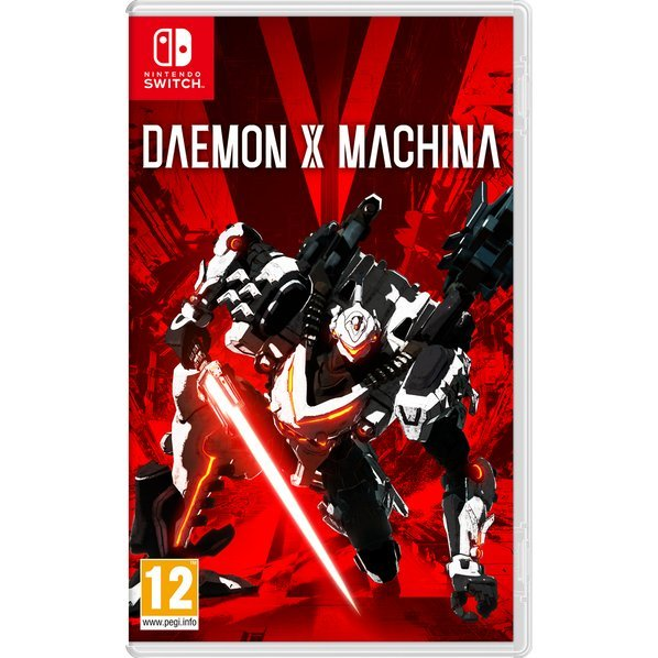 daemon-x-machina-565149.15.jpg