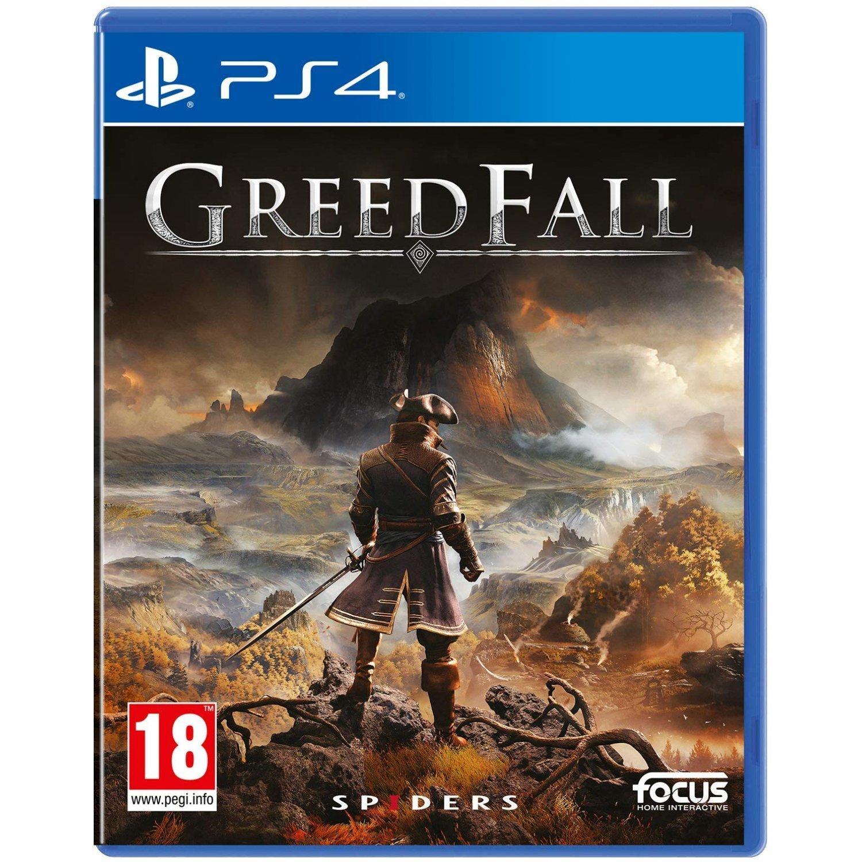 greedfall-579221.7.jpg