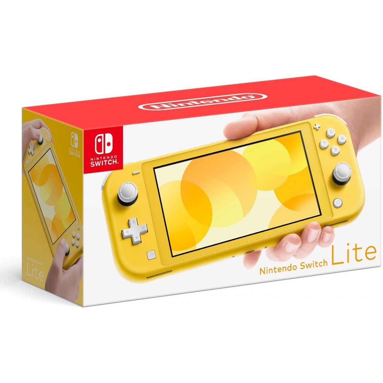 nintendo-switch-lite-yellow-600357.1.jpg