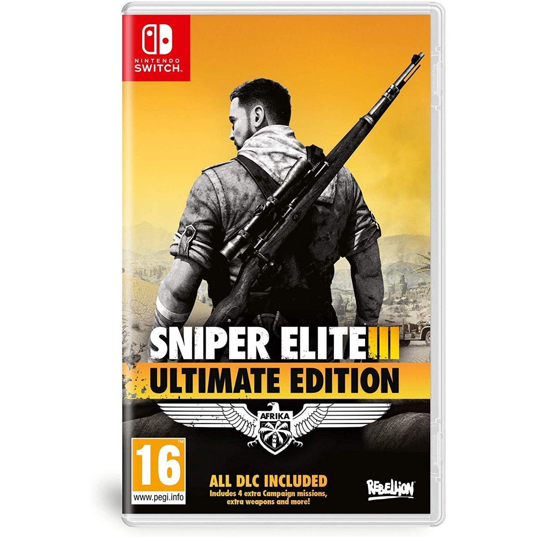 sniper-elite-iii-ultimate-edition-588417.2.jpg