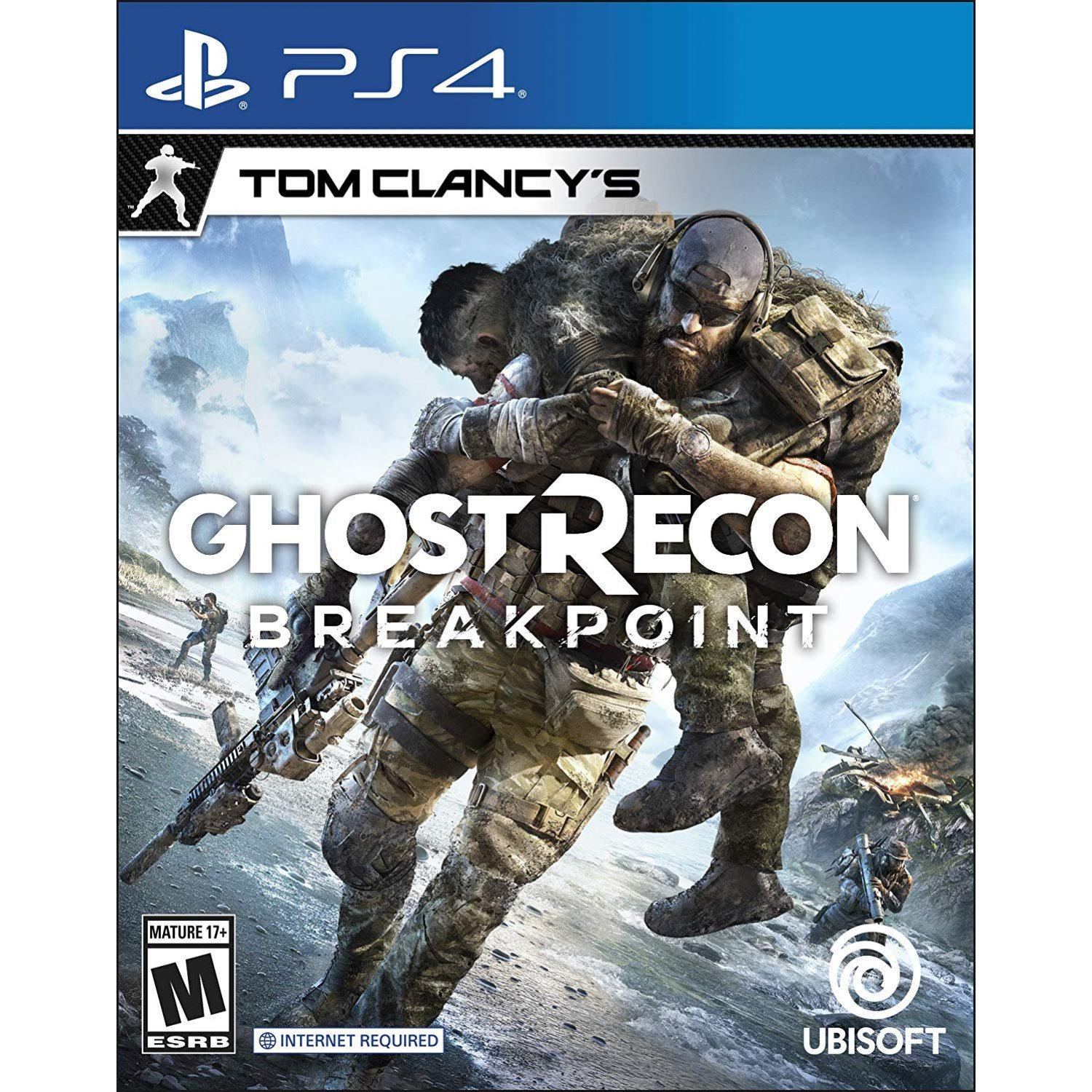 tom-clancys-ghost-recon-breakpoint-592685.14.jpg