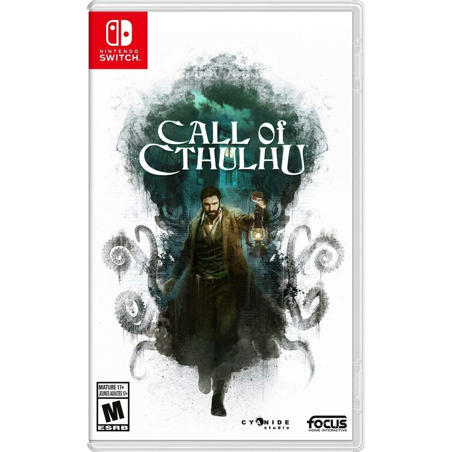 call-of-cthulhu-the-official-video-game-598819.8.jpg