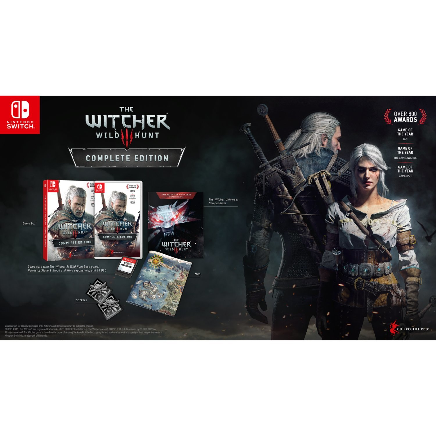 the-witcher-3-wild-hunt-complete-edition-multilanguage-597619.12.jpg