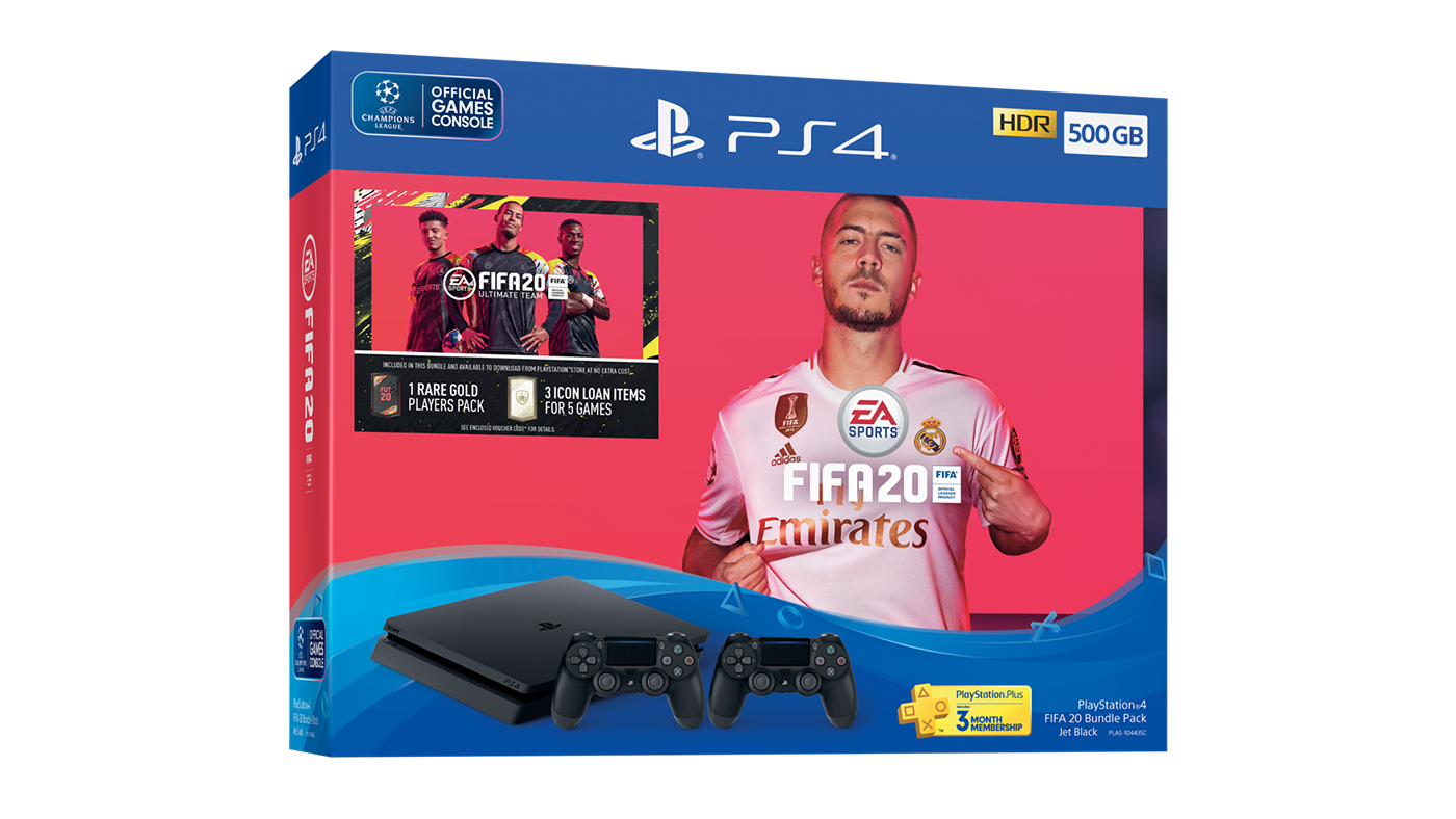 ps4-bundle-2019-fifa-20-bundle-1400px-sg-my-th-id-01.png