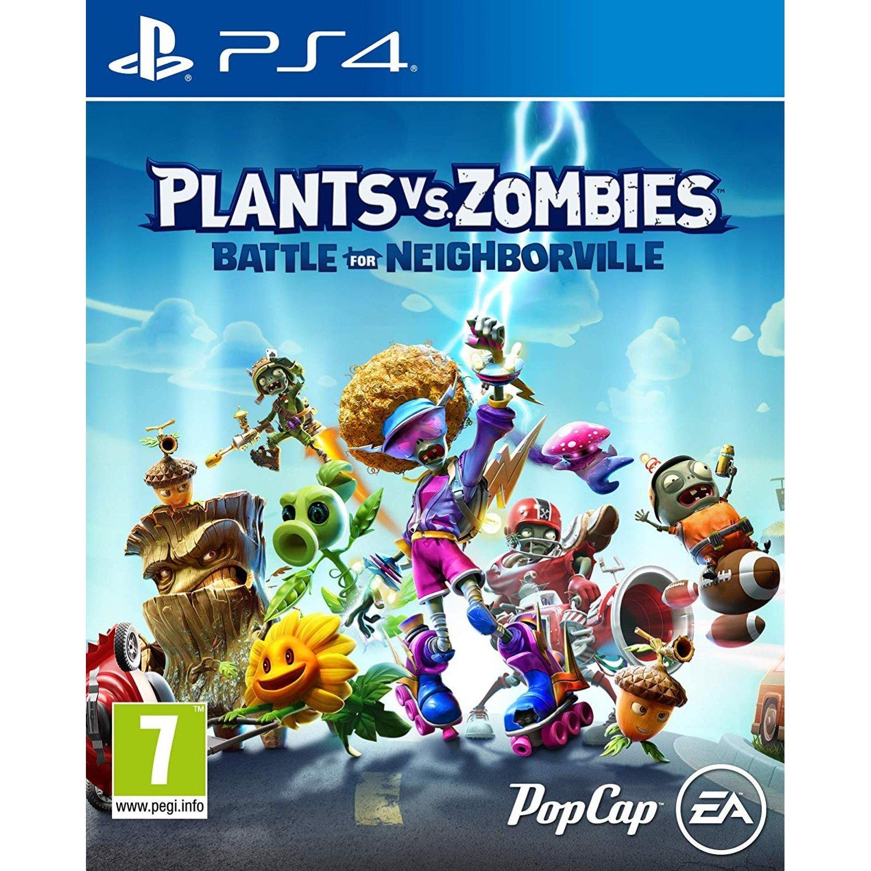 plants-vs-zombies-battle-for-neighborville-606763.1.jpg