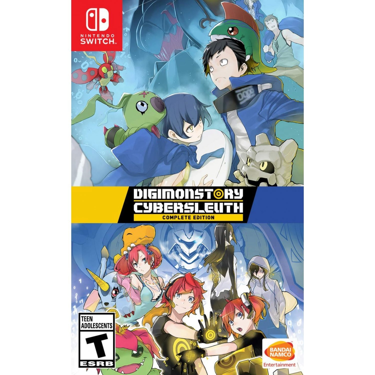digimon-story-cyber-sleuth-complete-edition-english-subs-601891.1.jpg