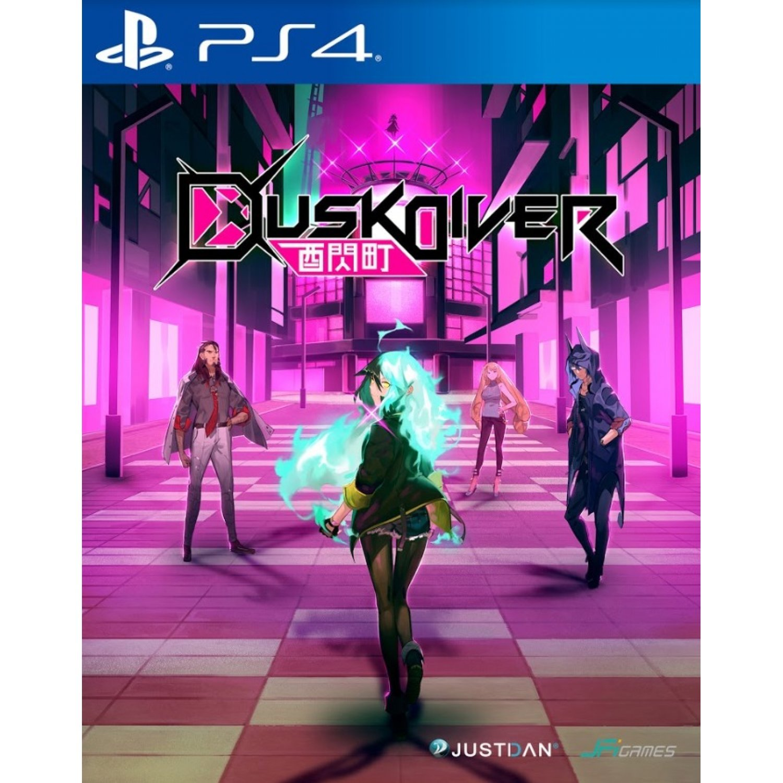 dusk-diver-multilanguage-limited-edition-603053.15.jpg