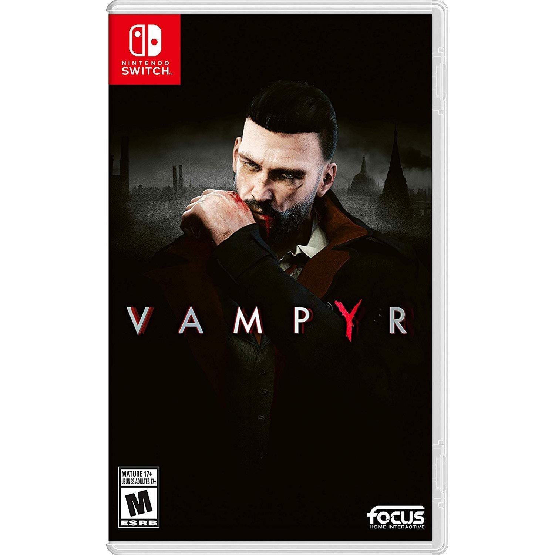 vampyr-577695.13.jpg