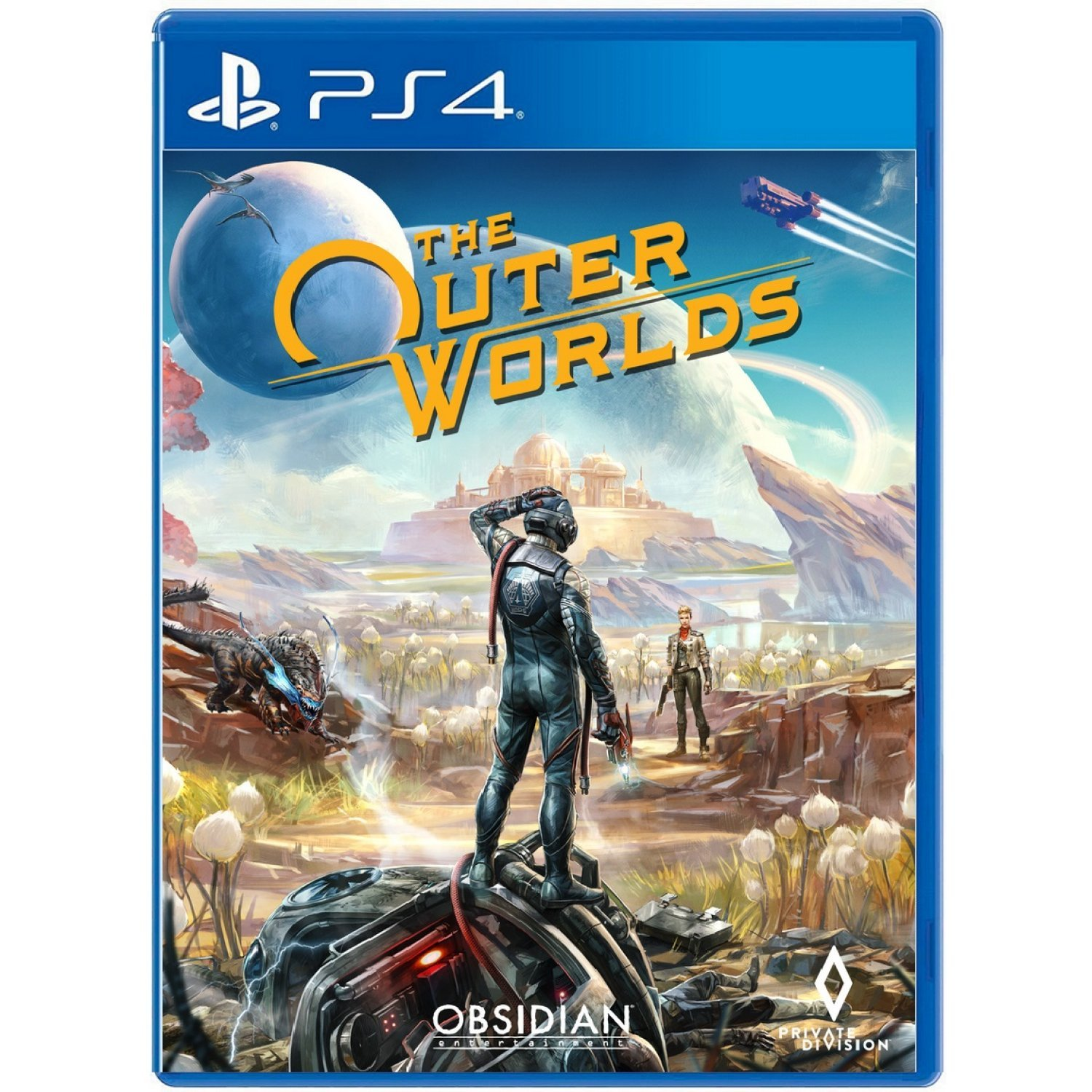 the-outer-worlds-596869.7.jpg