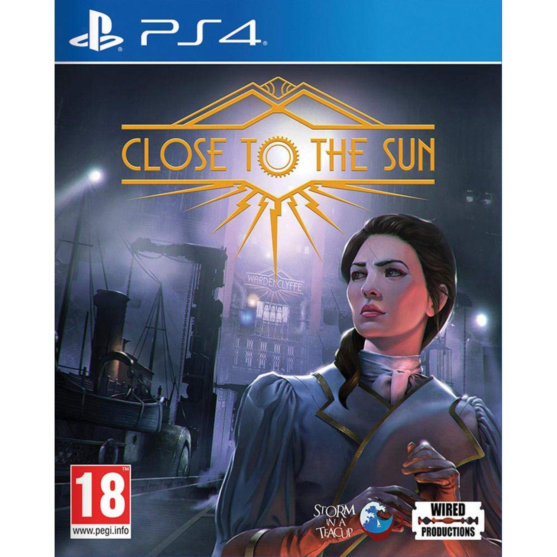 close-to-the-sun-601545.7.jpg