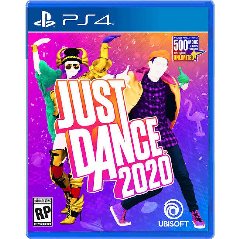 just-dance-2020-596529.6.jpg