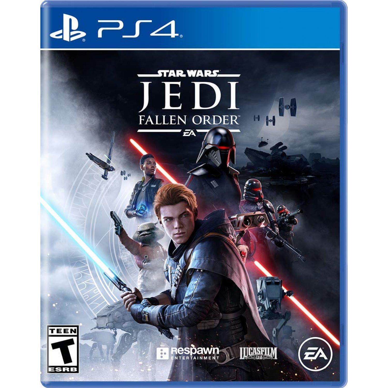 star-wars-jedi-fallen-order-590559.13.jpg