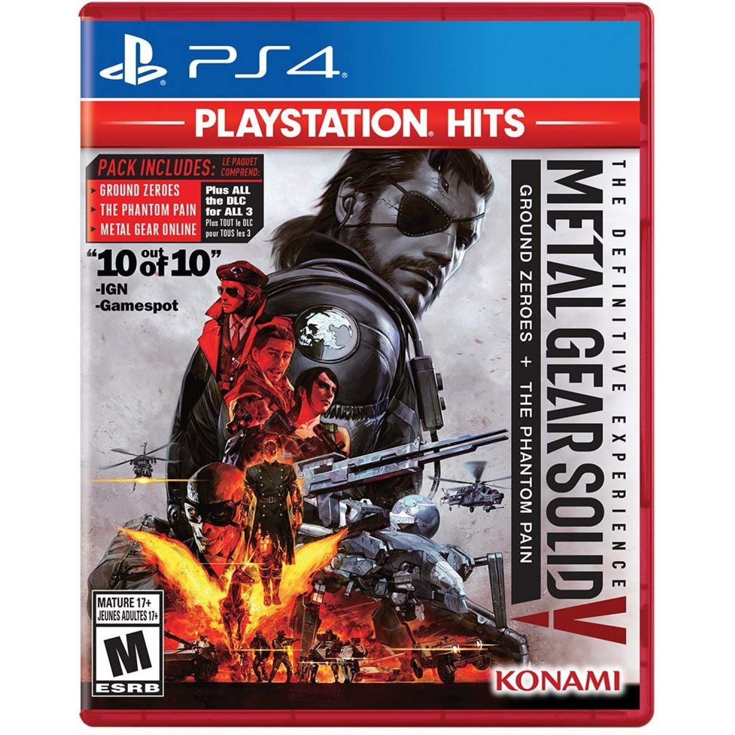 metal-gear-solid-v-the-definitive-experience-playstation-hits-575093.1.jpg