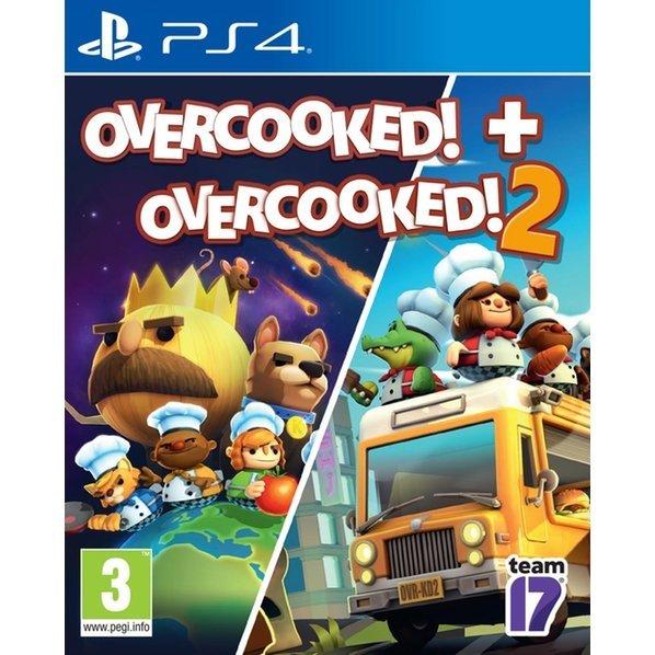 overcooked-overcooked-2-610175.7.jpg