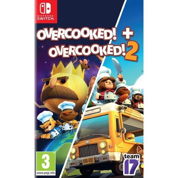 overcooked-overcooked-2-610191.7.jpg