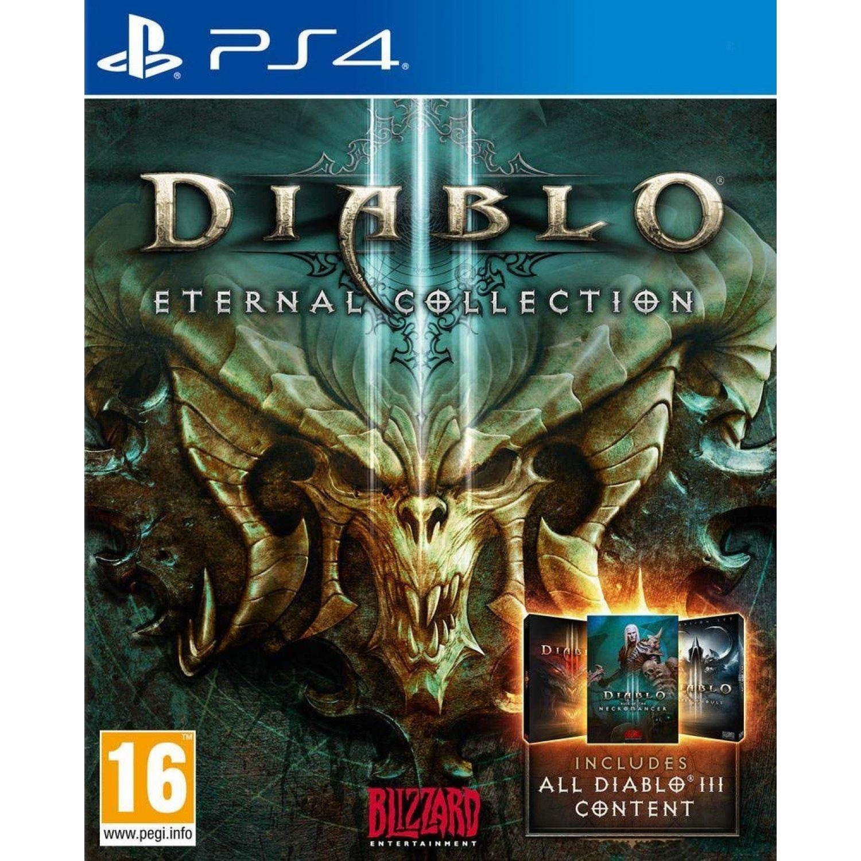 diablo-iii-eternal-collection-581063.5.jpg
