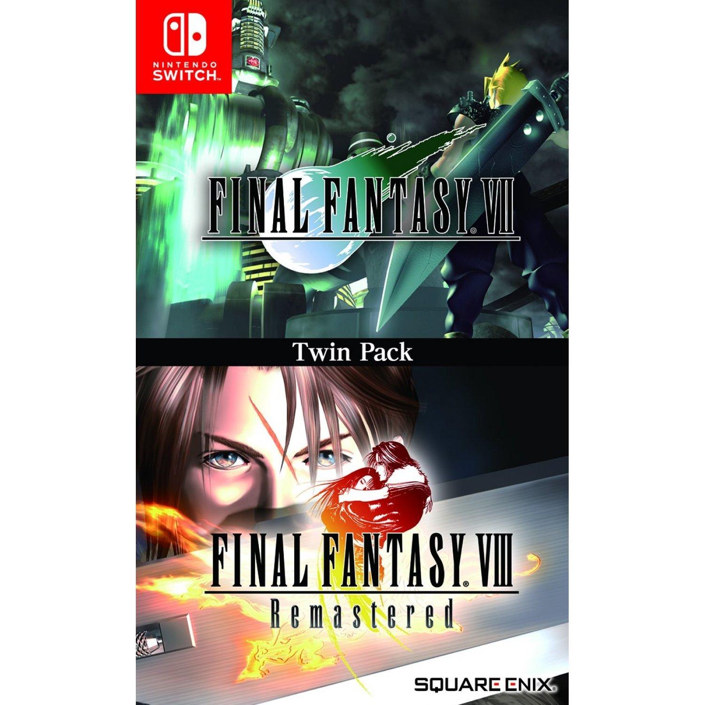 final-fantasy-vii-and-final-fantasy-viii-remastered-596509.2.jpg