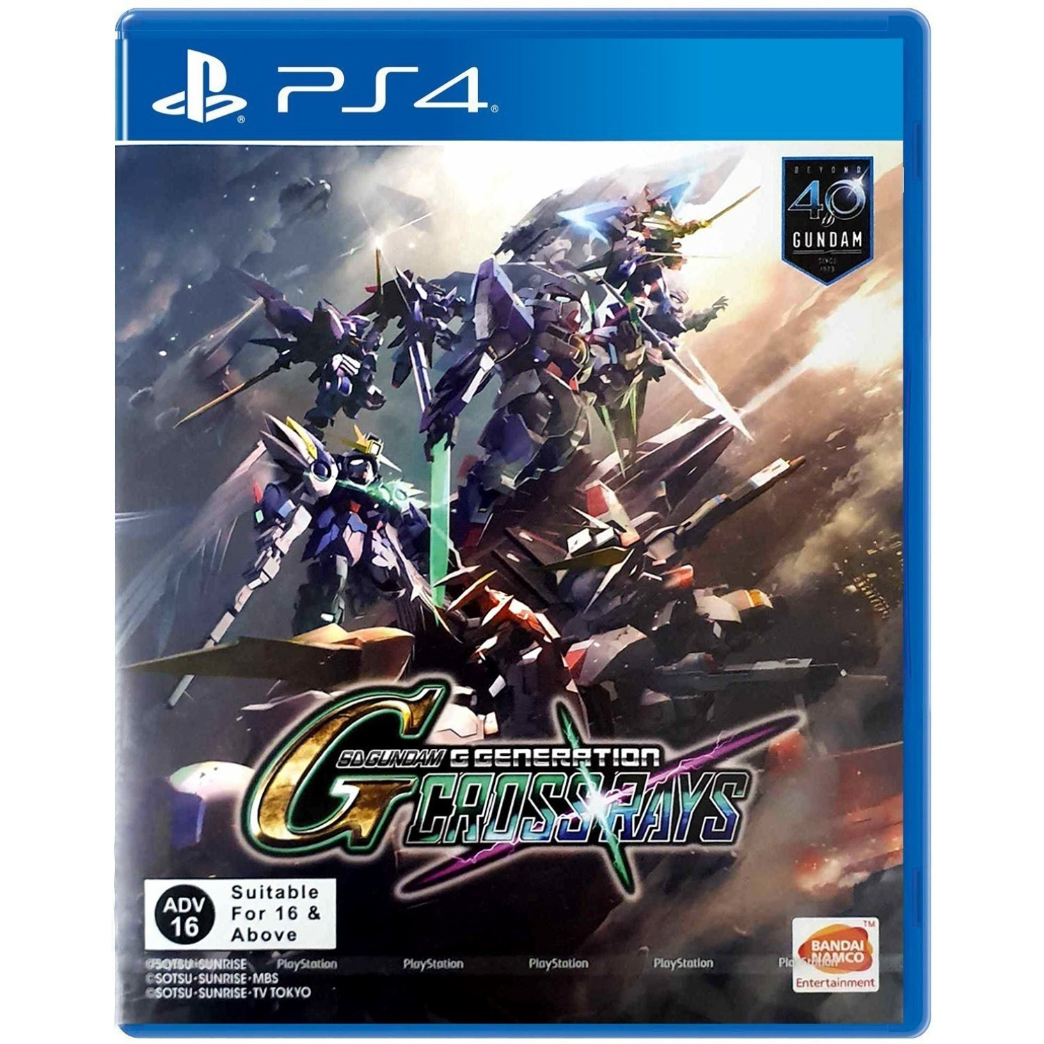 sd-gundam-g-generation-cross-rays-english-cover-multilanguage-584291.11.jpg