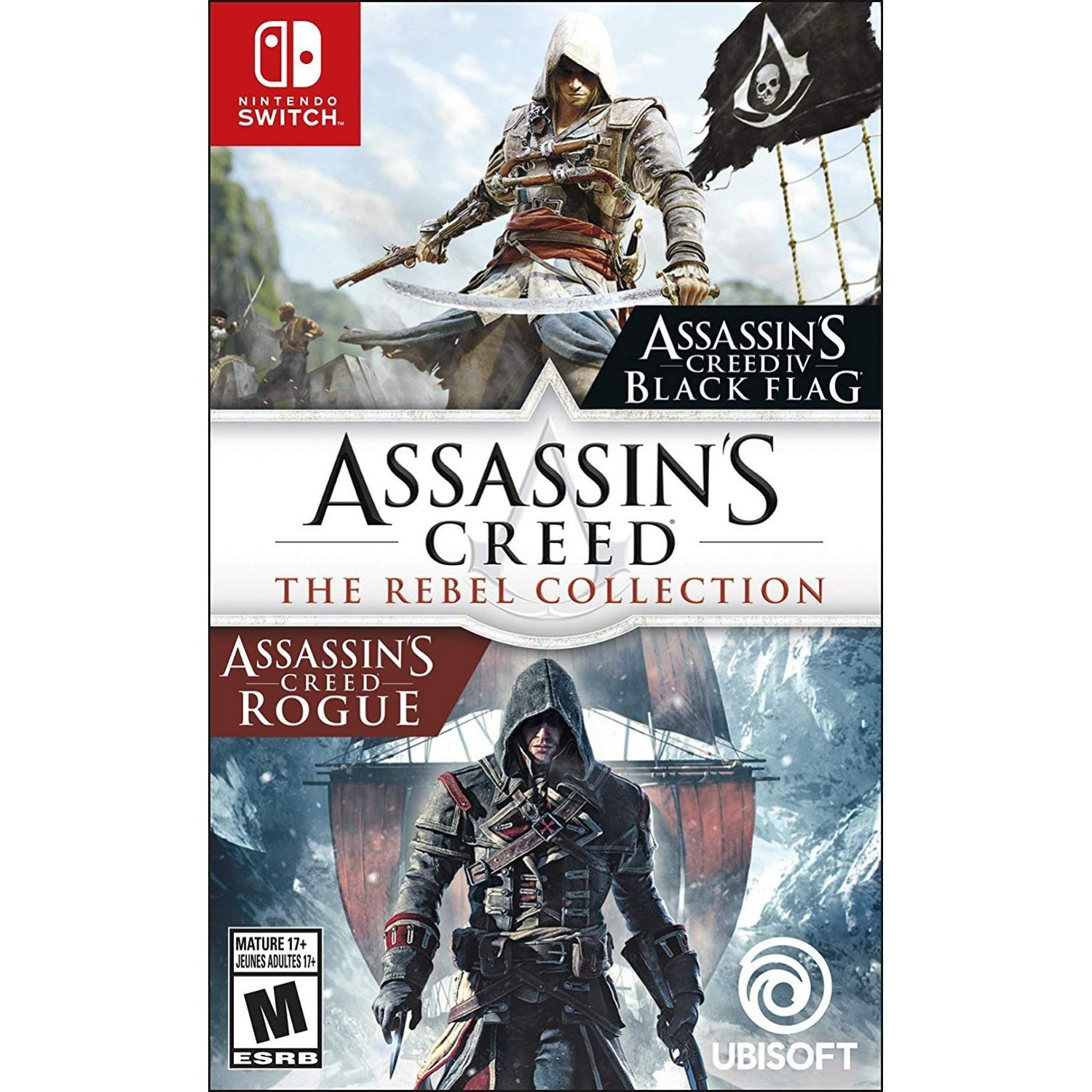 assassins-creed-the-rebel-collection-607015.1.jpg