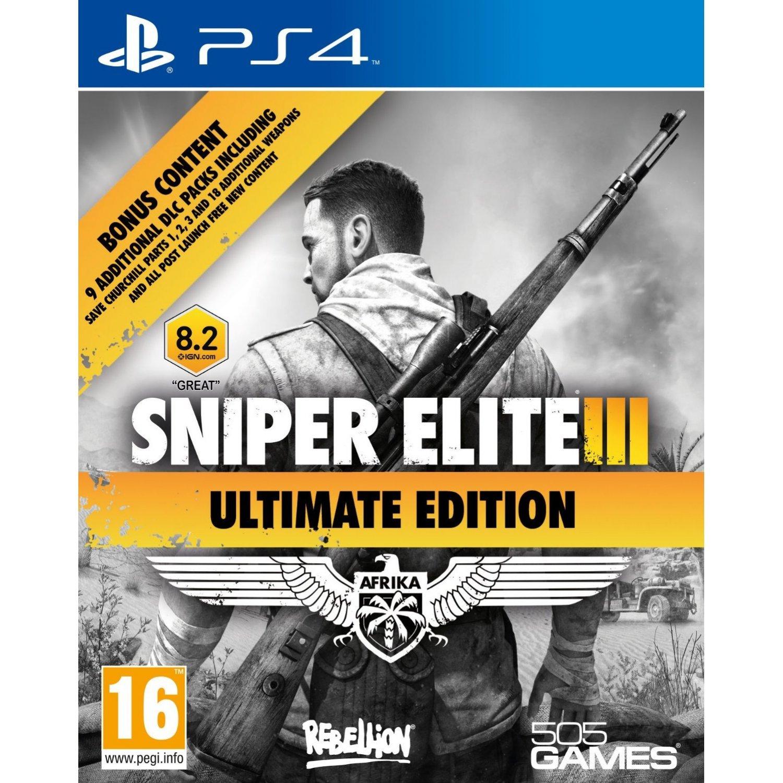 sniper-elite-iii-ultimate-edition-397081.1.jpg
