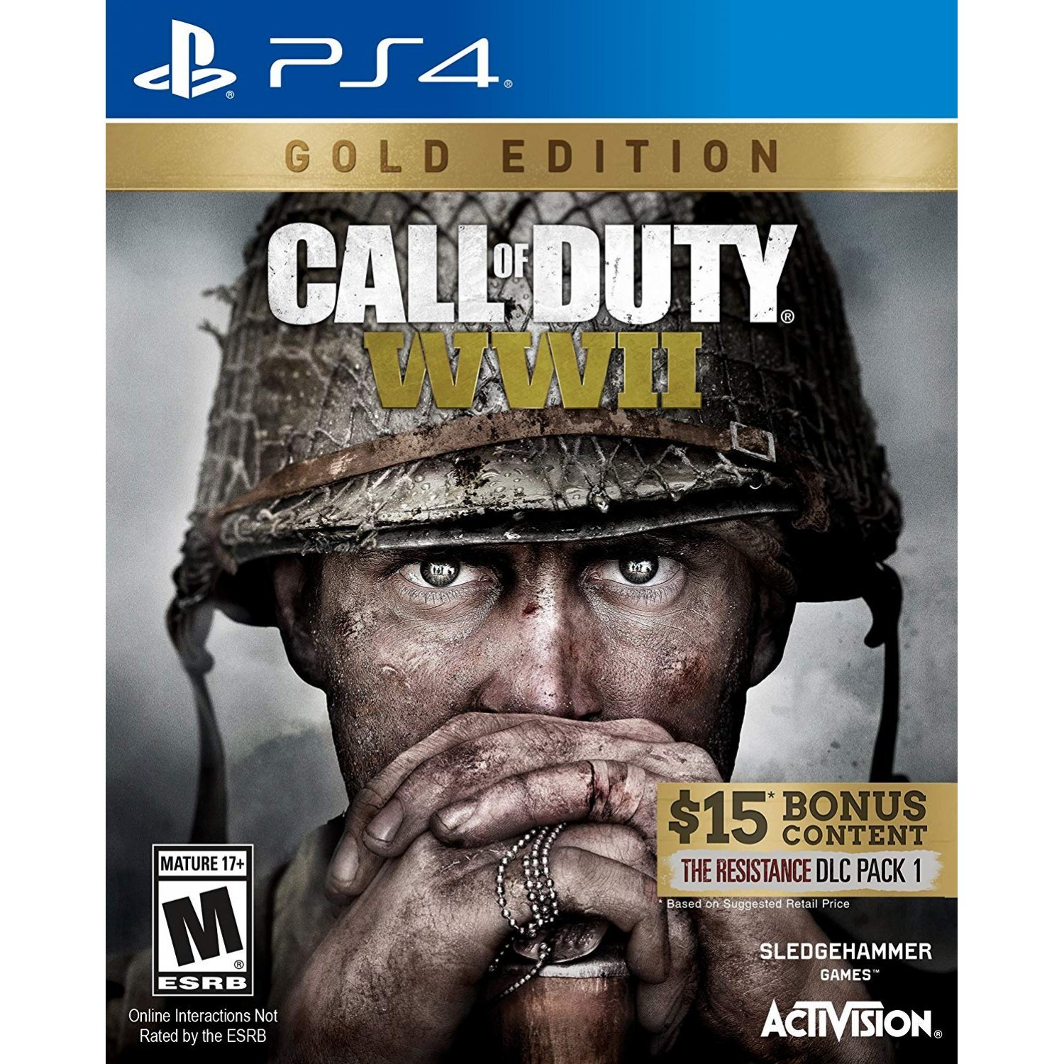 call-of-duty-wwii-gold-edition-585765.15.jpg