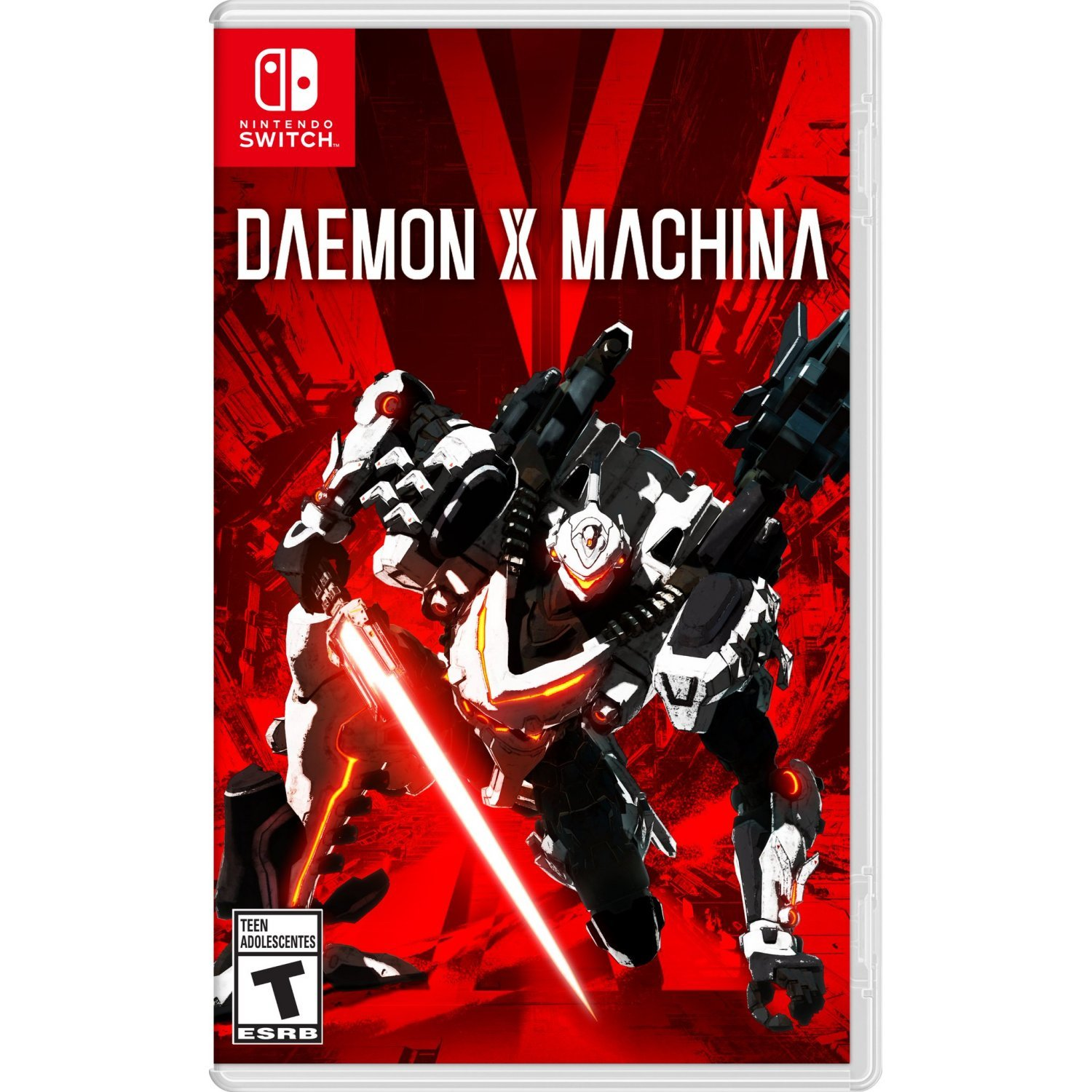 daemon-x-machina-565139.14.jpg