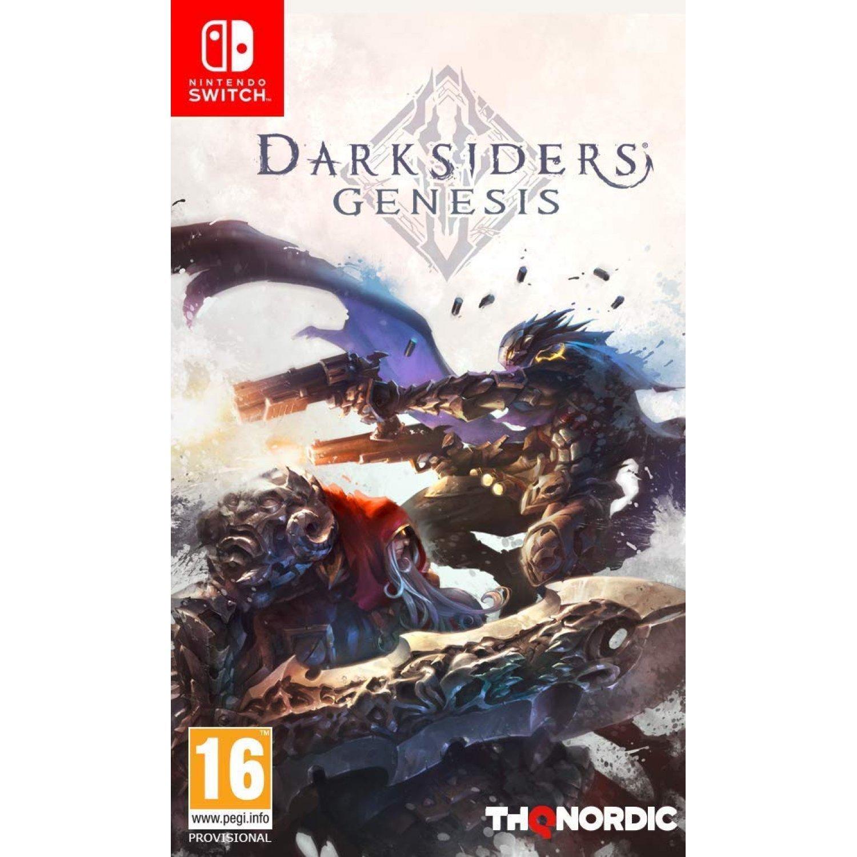 darksiders-genesis-596287.8.jpg