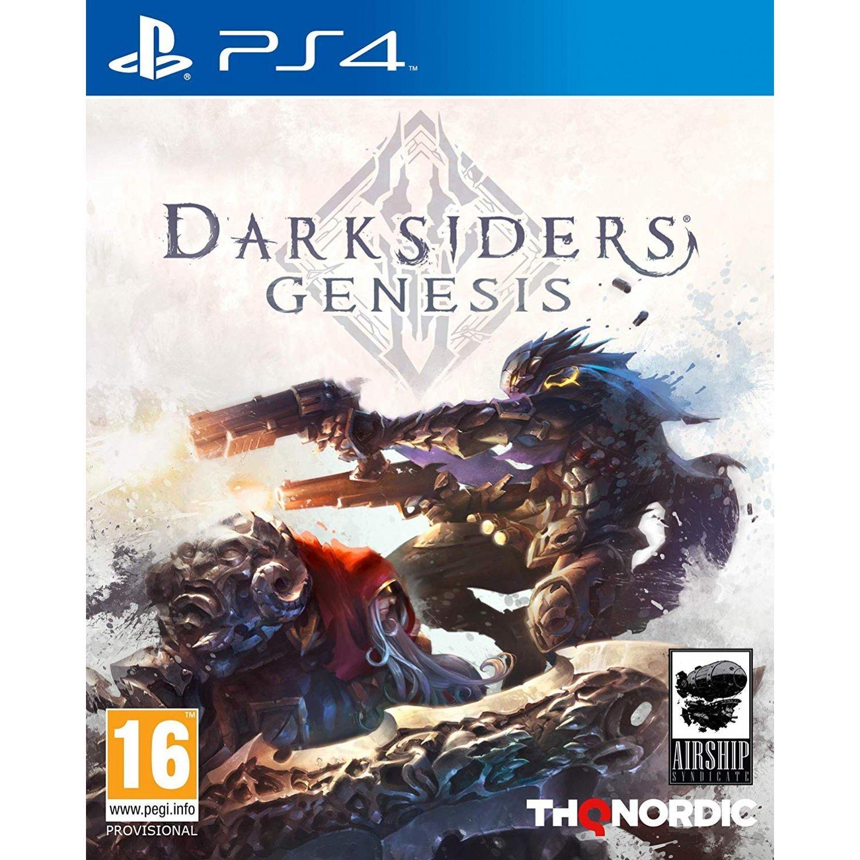 darksiders-genesis-596389.8.jpg